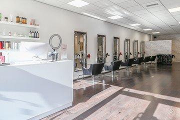 Diana hairdesign, Gedempte Zuiderdiep, Groningen