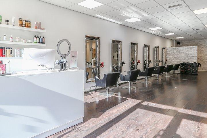 diana hairdesign kapper in gedempte zuiderdiep groningen treatwell rh treatwell nl
