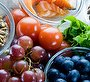 Healthy snack ideas for post-Easter slimming