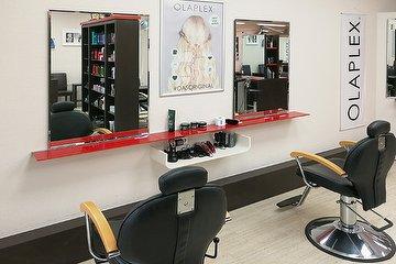 Friseur Haarmonie & Beauty