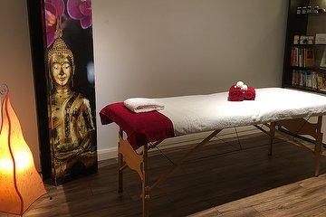 BB AAYURVEDA LIFE - Massage Barbara Biela