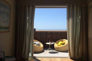 Treatment Rooms at Moonfleet Manor Hotel