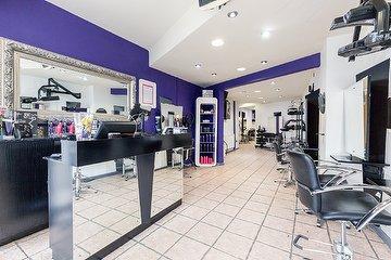 Simon Alexander Hairdressing Studio, Childwall, Liverpool