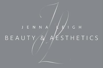 Jenna Leigh - Beauty & Aesthetics