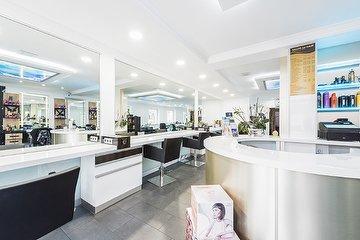 Salon LaHair