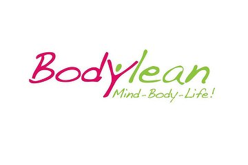 Bodylean Redditch at Gymophobics Redditch