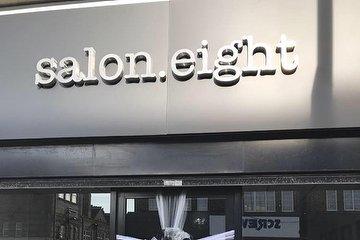 Salon Eight