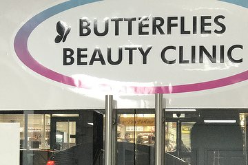 Butterflies Beauty Clinic