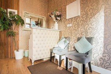 Bella Derma Beauty Salon & Skin Clinic