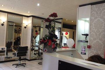 Hair & Beauty Salon Rouge