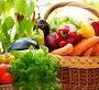 Fruits and vegetables: why you need both