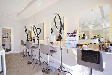 Soho Make Up, Hair & Beauty Bar