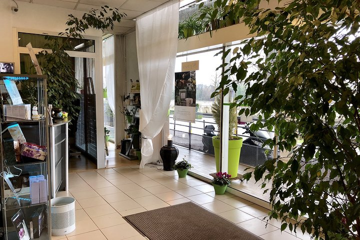 zen attitude spa institut de beaut boulogne billancourt hauts de seine treatwell. Black Bedroom Furniture Sets. Home Design Ideas