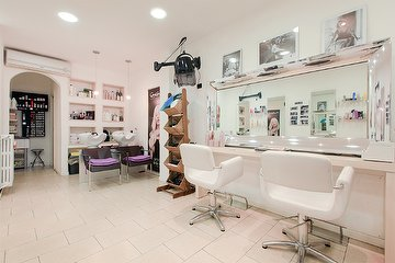 Betty Coiffeur