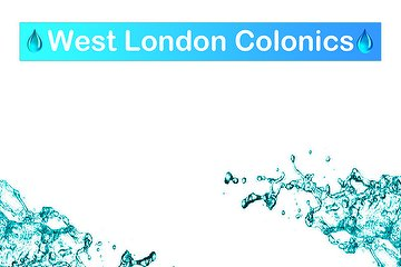 West London Colonics