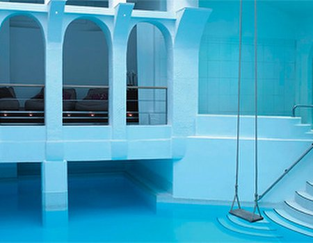 Spa of the week: Sanctuary Spa Covent Garden