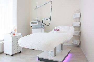 Beauty Bell - Laser Haarentfernung