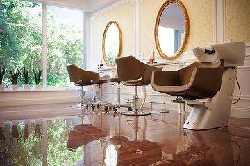 La Vie grožio salonas