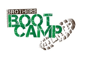 Brothers Bootcamp