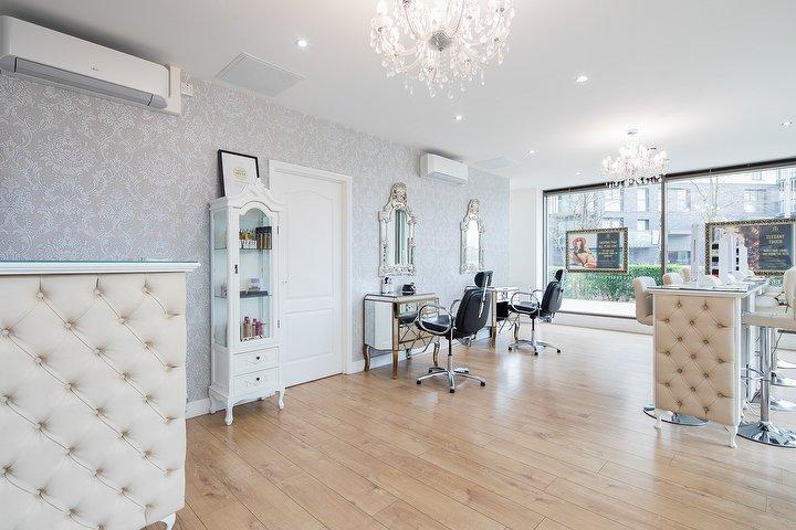 Regency Beauty London Beauty Salon In Stratford London Treatwell