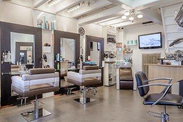 Beauty Centre Rodriguez, Wandelbos-noord, Tilburg