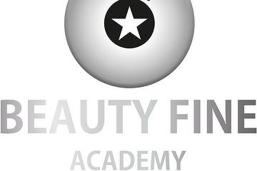 Beautyfine Academy, Altstadt, Düsseldorf