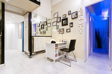 Beauty Dream Estetica & Solarium