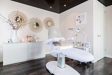 House of Beauty Utrecht