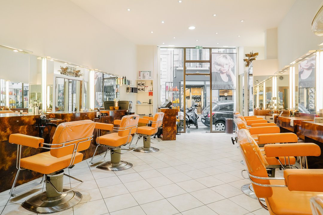 30++ Salon mario coiffure pour hommes idees en 2021