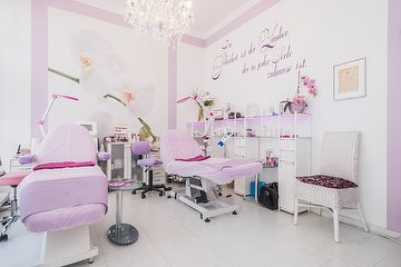 Beauty-Academie, Sendling, München