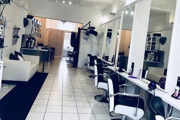 Kalon Hair Studio