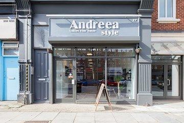 Andreea Style