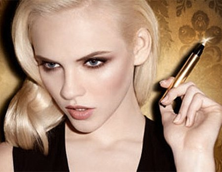The iconic beauty products we'll always love
