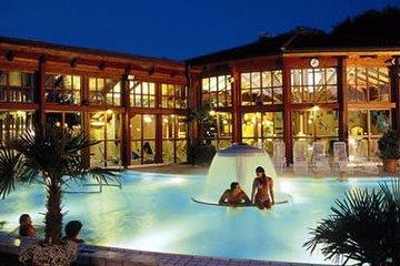 Quellenhotel & Spa, Bad Waltersdorf, Steiermark