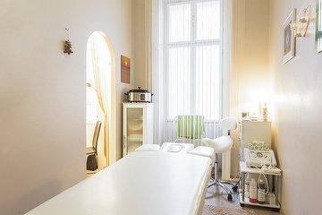 Helena Massage, Wien-Mitte, Wien