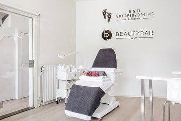 Beautybar By Linn