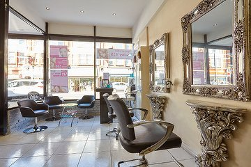 Elite Hair & Beauty Winchmore Hill