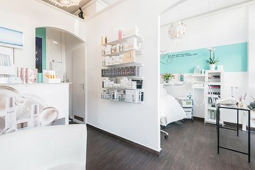 Kosmetik & Waxing Studio Loraine, Lichtenrade, Berlin