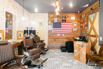 Barbier du Monde