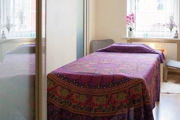 Lavándula masažo terapija, Žirmunai, Vilnius