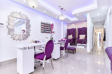 Bella & Bello Hair & Beauty Salon