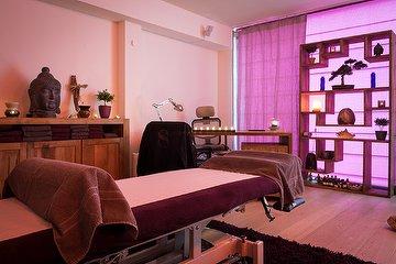 Upscale Massage, Etterbeek, Bruxelles