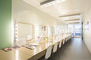 Beleko Health & Beauty Clinic