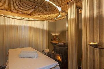 Olivia Oils & Massage