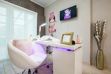 My Beauty Care (Passionails)