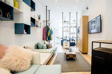 404 avenue Louise  - Louis, Avenue Louise, Bruxelles