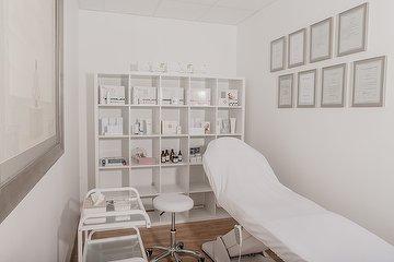 TI AMO Estetinės Kosmetologijos Centras, Trakai