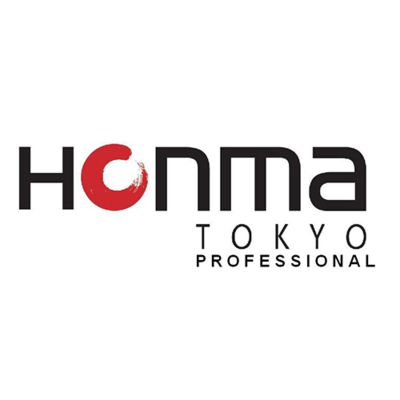 Tokyo Honma