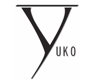 Yuko Systems
