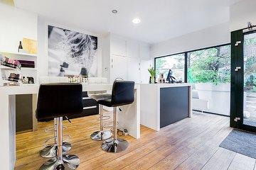 Beauty Lounge Hilversum